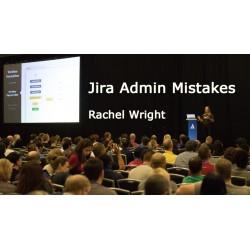 Jira Admin Mistakes