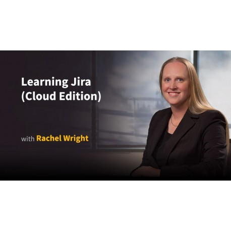 Learning Jira (Cloud Edition) on LinkedIn