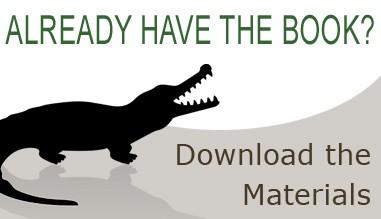 Download Book Materials